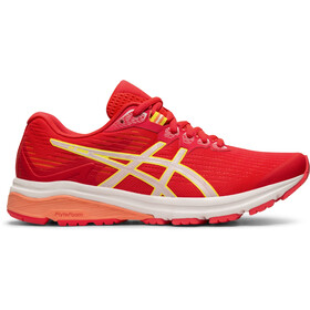 asics GT-1000 8 Zapatillas Mujer, laser pink/white